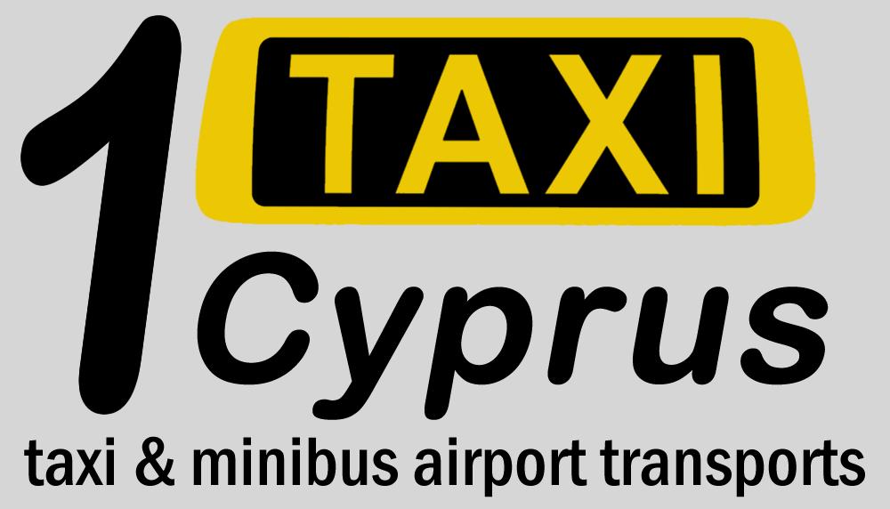cyprus cheap taxi